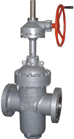 73 Best Gate valve images in 2016 | Gate valve, Butterfly