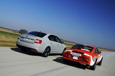 Skoda Rs, Rally, Volkswagen, Automobile, Racing, Chile, Group, Autos, Scouts