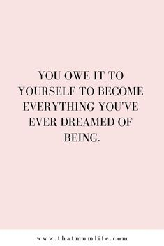 Quotes and inspiration QUOTATION – Image : As the quote says – Description // for more pins like this – beth // Sharing is love, sharing is everything quotes quotes about life quotes about love quotes for teens quotes for work quotes god quotes motivation Quotes Dream, Motivacional Quotes, Words Quotes, Wise Words, Best Quotes, Quotes About Dreams, Dreams Come True Quotes, Follow Your Dreams Quotes, Reminder Quotes
