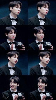 Busan, Jungkook Oppa, Taehyung, Jungkook 2018, Foto Bts, Bts Meme Faces, All Bts Members, Being Good, Jeon Jeongguk