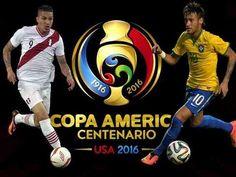 Copa America 2016 Wall Chart Pdf Download