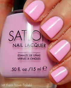 Sation Teacher's Pet    #nail polish #lacquer