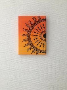 Small Canvas Paintings, Mini Canvas Art, Indian Art Paintings, Worli Painting, Basic Painting, Cardboard Painting, Madhubani Art, Madhubani Painting, Rajasthani Art