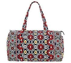 Summer Vacation Planning and Packing List Best Bags, Vera Bradley, Shoulder Bag, How To Plan, Vacation, Summer, Accessories, Shoulder Bags, Holidays Music