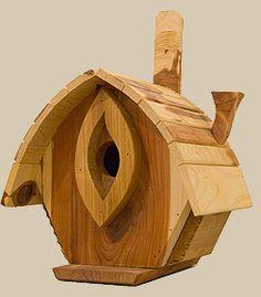 Google Image Result for http://www.wesleygallery.com/Images/giftimages/birdhouses/birdhouse-2.jpg