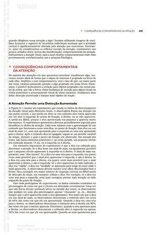 Página 62  Pressione a tecla A para ler o texto da página