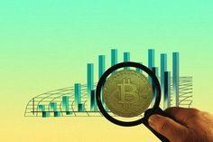 co je į bitcoin pirkti bitcoin su kredito kortele nedelsiant jav