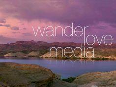 The American West by Brandon Silver, via Kickstarter.