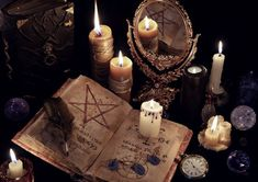 Read the full title WITCHES Book of Shadows 3650+pgs Witchcraft Wicca Witch Wiccan Spell Pagan