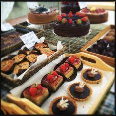 Partridges Market (@partridgesfoods)   Twitter