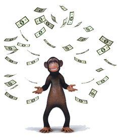 MoneyMonkey-PNG.png (641×749)