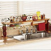 mesmerizing apple kitchen wall decor | 1000+ images about My red country apple themed kitchen on ...