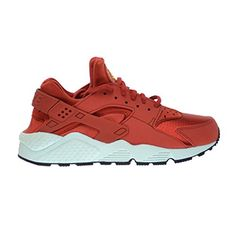 wholesale dealer ebf19 97887 online shopping for NIKE Air Hurache Run Womens Shoes Cinnabar Laser  Orange-Fiberglass-Black from top store. See new offer for NIKE Air Hurache  Run Womens ...