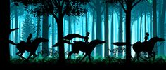Jan Pienkowski  Tales of the Night