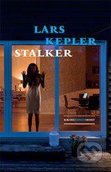 Stalker (Lars Kepler)