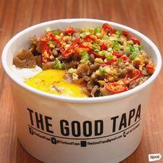 Salad Packaging, Food Packaging Design, Breakfast Basket, Rice Box, Food Business Ideas, Food Park, Fast Food, Food Photography Tips, Food Concept