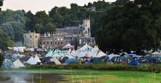 2 June 2015 | Plymouth University becomes cultural and creative partner of Port Eliot Festival to increase opportunities for all to engage with the arts. https://www.plymouth.ac.uk/news/university-becomes-cultural-and-creative-partner-of-port-eliot-festival