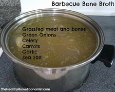 1000 images about bone broth 1000 images about gaps on pinterest gaps diet gap and