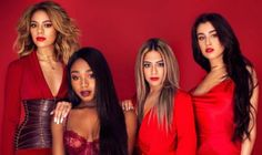"""Fifth Harmony se apresentará como quarteto pela primeira vez no """"People's Choice Awards"""" 2017 #Grupo, #Noticias, #Single, #Televisão, #Warner http://popzone.tv/2017/01/fifth-harmony-se-apresentara-como-quarteto-pela-primeira-vez-no-peoples-choice-awards-2017.html"""