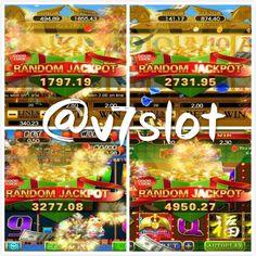 Grand luxe casino mobile find your favorite slot machine in las vegas