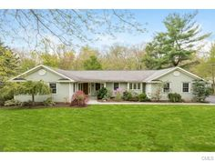 1893 Hillside Road, Fairfield, CT, Connecticut 06824, Greenfield Hill, Fairfield real estate, Fairfield home for sale