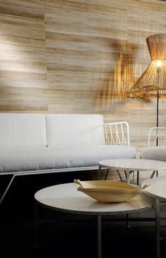 Blog da Revestir.com: Reforma rapidinha. Paper.com oferece diversos modelos de papéis de parede, desde os lisos aos estampados, com ou sem texturas, ideais para ambientes comerciais ou residenciais.