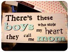 .i.♥.my.boys.