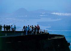 Caminho do Mar. Sao Paulo - Santos