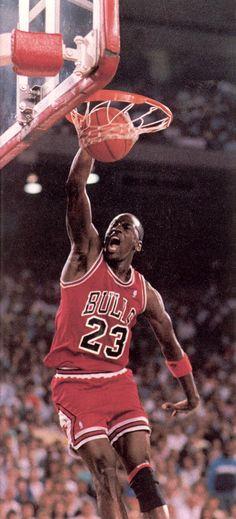 Dunk Basketball Tumblr, Sports Basketball, Basketball Court, Michael Jordan, Jordan 23, Lake Park, T Play, Sports Pictures, World Of Sports