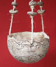 windspiel aus stahl mit edelstahl windr der metallkunst. Black Bedroom Furniture Sets. Home Design Ideas