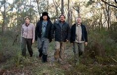 Bigfoot Research Team - Saferbrowser Yahoo Image Search Results