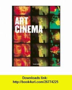 Art Cinema (9783822835944) Paul Young, Paul Duncan , ISBN-10: 3822835943  , ISBN-13: 978-3822835944 ,  , tutorials , pdf , ebook , torrent , downloads , rapidshare , filesonic , hotfile , megaupload , fileserve