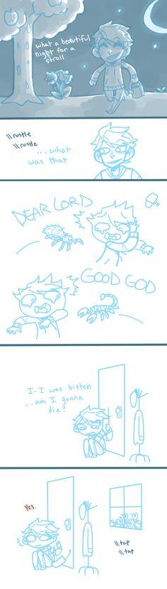 Oh my goodness aww Animal Crossing Fan Art, Animal Crossing Memes, Gamer Tags, Leaf Images, Leaf Art, New Leaf, Guilty Pleasure, Mafia, Funny Cute