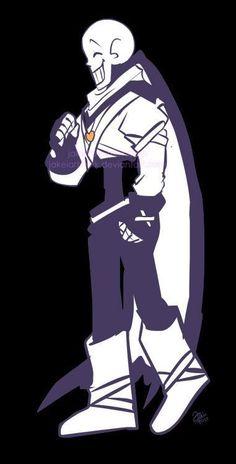 Underverse Papyrus X Tale Undertale Cosplay, Undertale Comic Funny, Anime Undertale, Undertale Memes, Undertale Drawings, Undertale Cute, Little Misfortune, Sans And Papyrus, Nerd