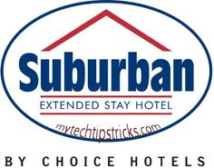 Suburban Extended Stay Hotel Customer Service And Support Phone Numbers