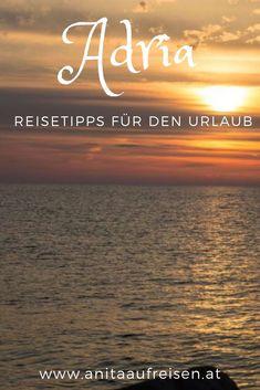 Skin Care, Beauty Skin, Inspiration, Europe, Vacation Travel, Biblical Inspiration, Skincare Routine, Skins Uk, Skincare