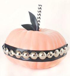 pumpkin 91