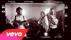 "Download ""Fireball"" ft John Ryan on iTunes: http://smarturl.it/FireballiTunes?IQid=bts Stream ""Fireball"" ft John Ryan on Spotify: http://smarturl.it/Fireball..."