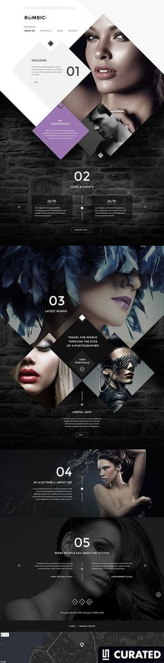 https://flic.kr/p/NAU4Jy | Web-Design-Inspiration-1748