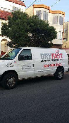 Las Vegas, Nevada Water Damage Restoration - Water Damage Restoration and Repair