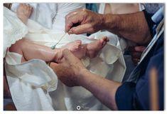 Φωτογράφιση Βάπτισης Photography, Photograph, Fotografie, Photoshoot, Fotografia
