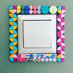 Lego City, Frames, Ice Cream, Quartos, No Churn Ice Cream, Frame, Icecream Craft, Ice, Gelato