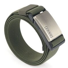 * Tactical Accessories Fashion Belts, Mens Fashion, Tactical Accessories, Tactical Belt, Summer Outfits Men, Belt Online, Military Fashion, Military Style, Outdoor Outfit