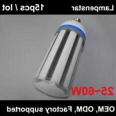 421.62$  Watch here - https://alitems.com/g/1e8d114494b01f4c715516525dc3e8/?i=5&ulp=https%3A%2F%2Fwww.aliexpress.com%2Fitem%2Flamp-e40-led-street-lamp-30W-40W-50W-60W-SMD5630-LED-Light-Cool-White-Warm-White%2F32376783077.html - lamp e40 led street lamp 30W/40W/50W/60W SMD5630 LED Light Cool White/Warm White/Pure white 3 years warranty