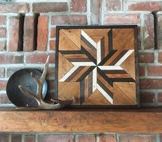 Excited to share this item from my shop: Reclaimed wood wall art - Lone Star - Barn Star- Rustic cabin decor Wood Wood, Reclaimed Wood Wall Art, Barn Wood, Wood Art, Wood Walls, Rustic Cabin Decor, Lodge Decor, Western Decor, Wooden Decor