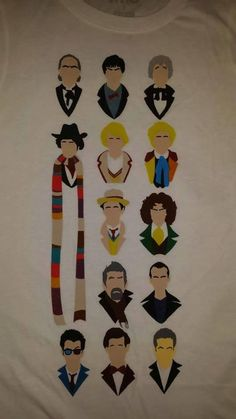 Time Lords, Dr Who, Doctor Who, Drawings, Fictional Characters, Rocks, Happiness, People, Products