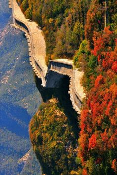 great wall of china facts, tiananmen square beijing, 7 wonders of the world, great wall of china location, why was the great wall of china built, great wall of china facts for kids, great wall of china for kids,  great wall of china cars http://www.nepalartshop.com