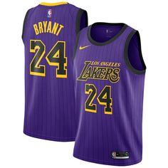 bc1213927 194 Best Kobe Bryant images
