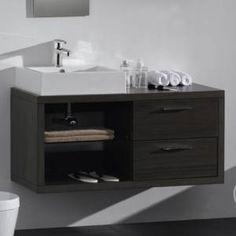 ideas modular furniture furniture sets bathroom furniture basin cabinet small basin