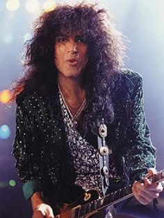 Photo of Paul Stanley for fans of KISS 36974521 Kiss Images, Kiss Pictures, Kiss Crazy Nights, Kiss Without Makeup, Kiss Members, Vinnie Vincent, 80s Hair Bands, Eric Carr, Peter Criss